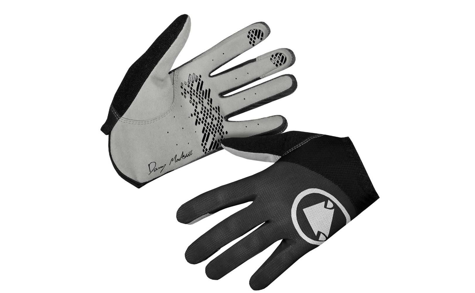 Women's Hummvee Lite Icon Glove