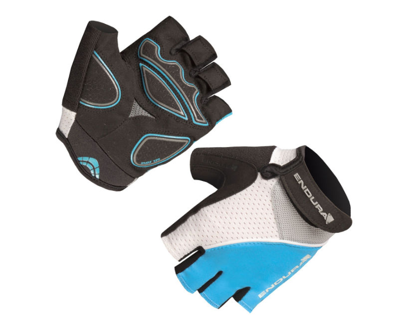 Endura Womens Xtract Mitt 2