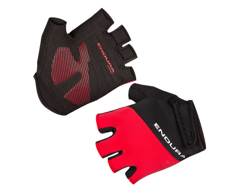 Endura Xtract Mitt 2