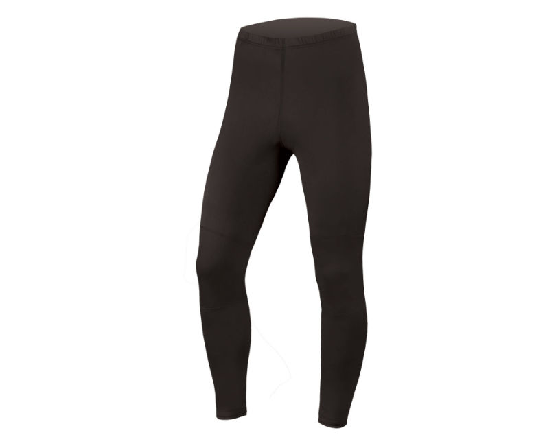 Endura Multi Tights