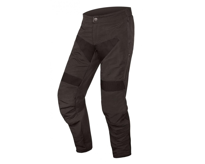 Endura Singletrack Trousers