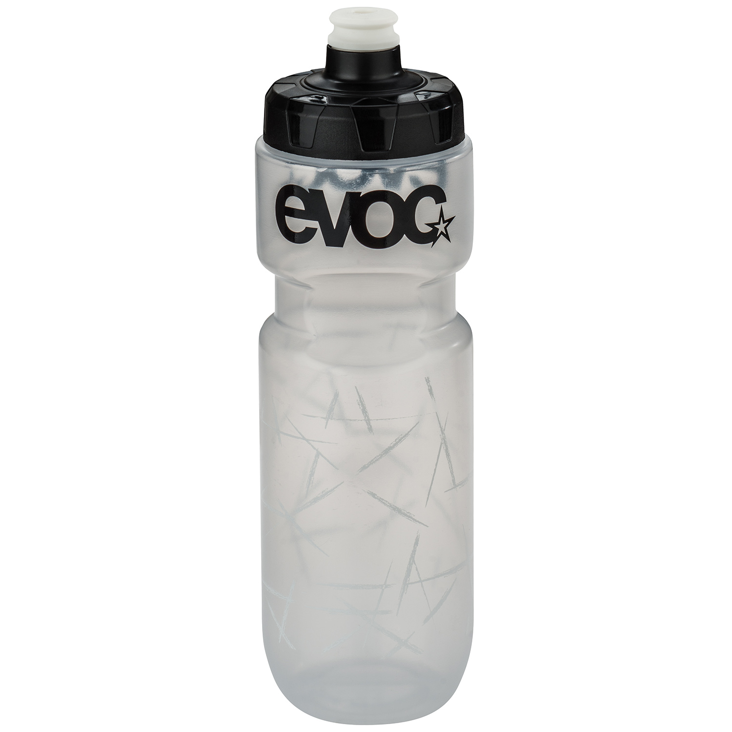 EVOC Drink Bottle