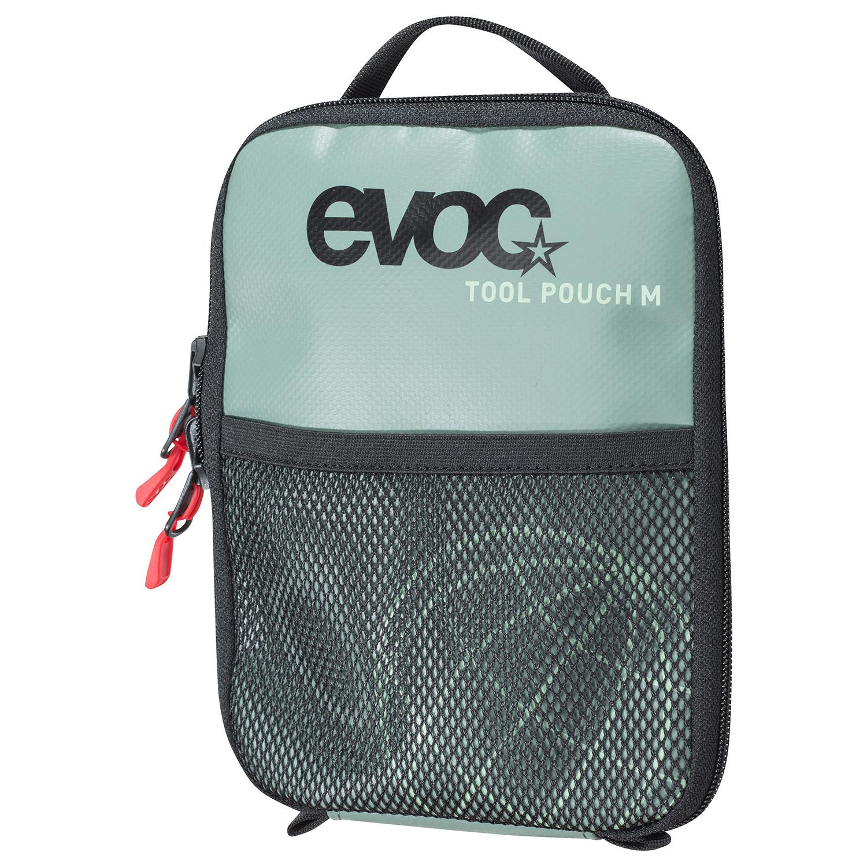 EVOC Tool Pouch