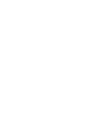 air flow contact system