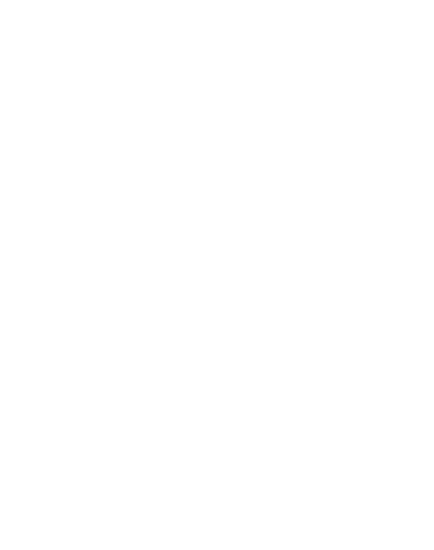air tune system