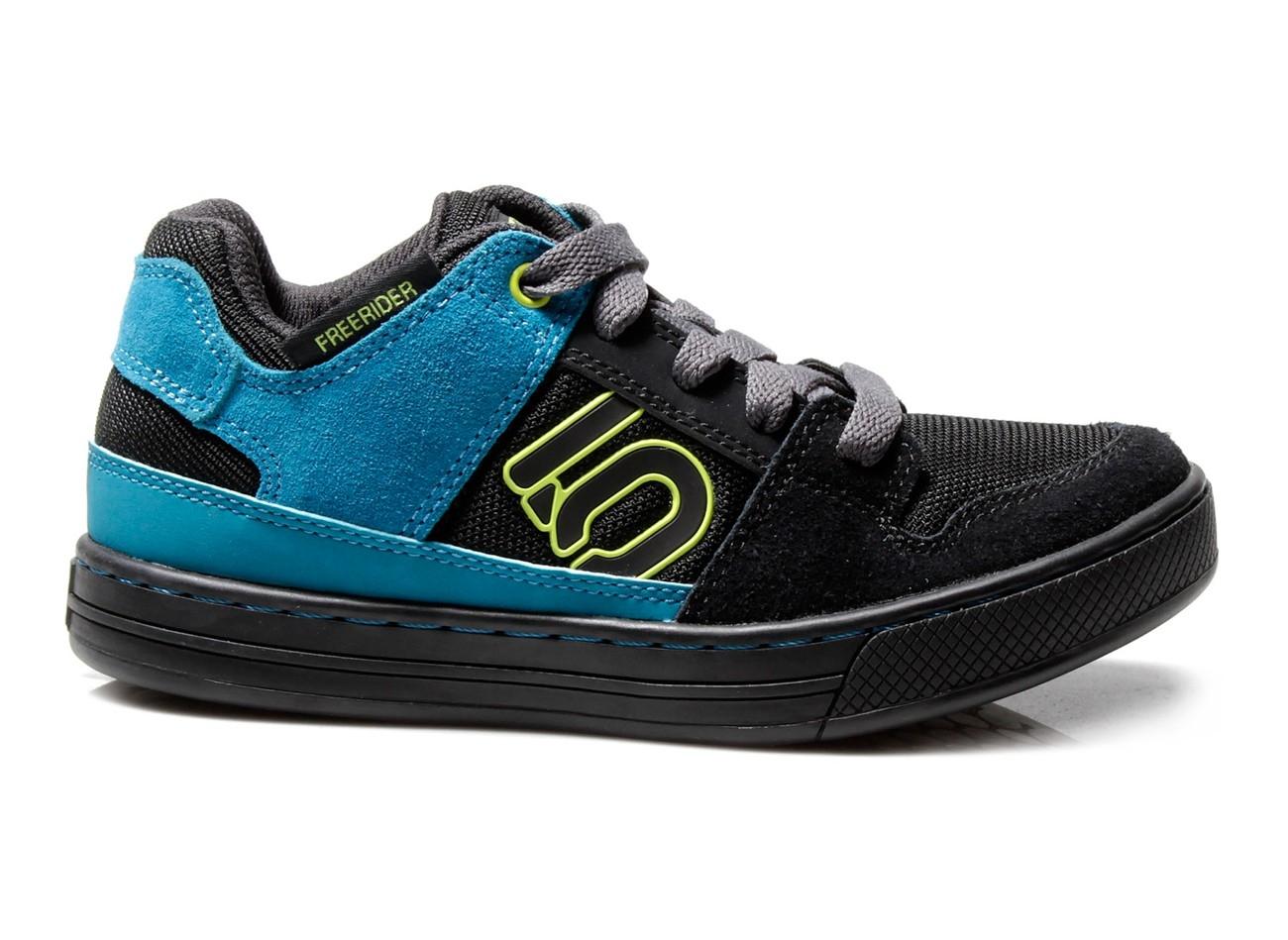 Five Ten Freerider Kids MTB Shoe