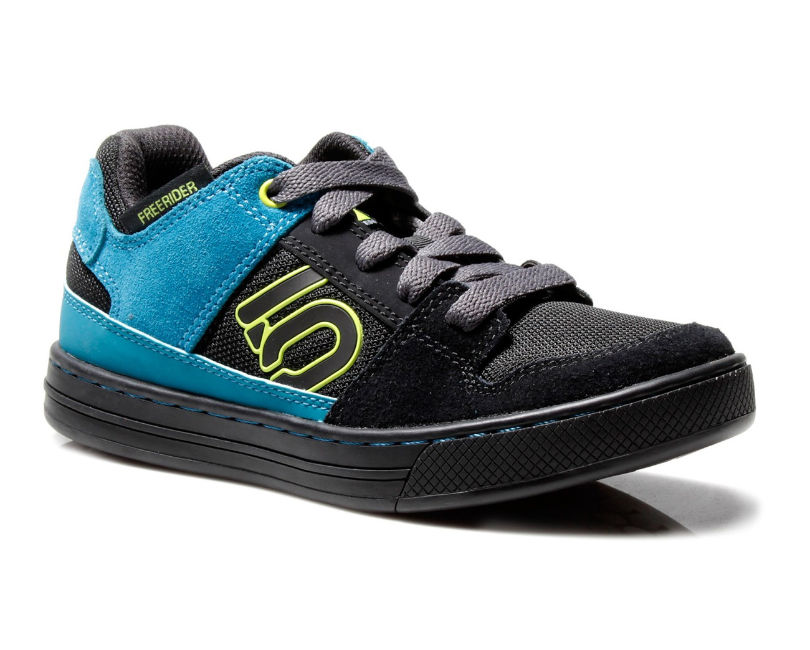 Five Ten Freerider Kids MTB Shoe
