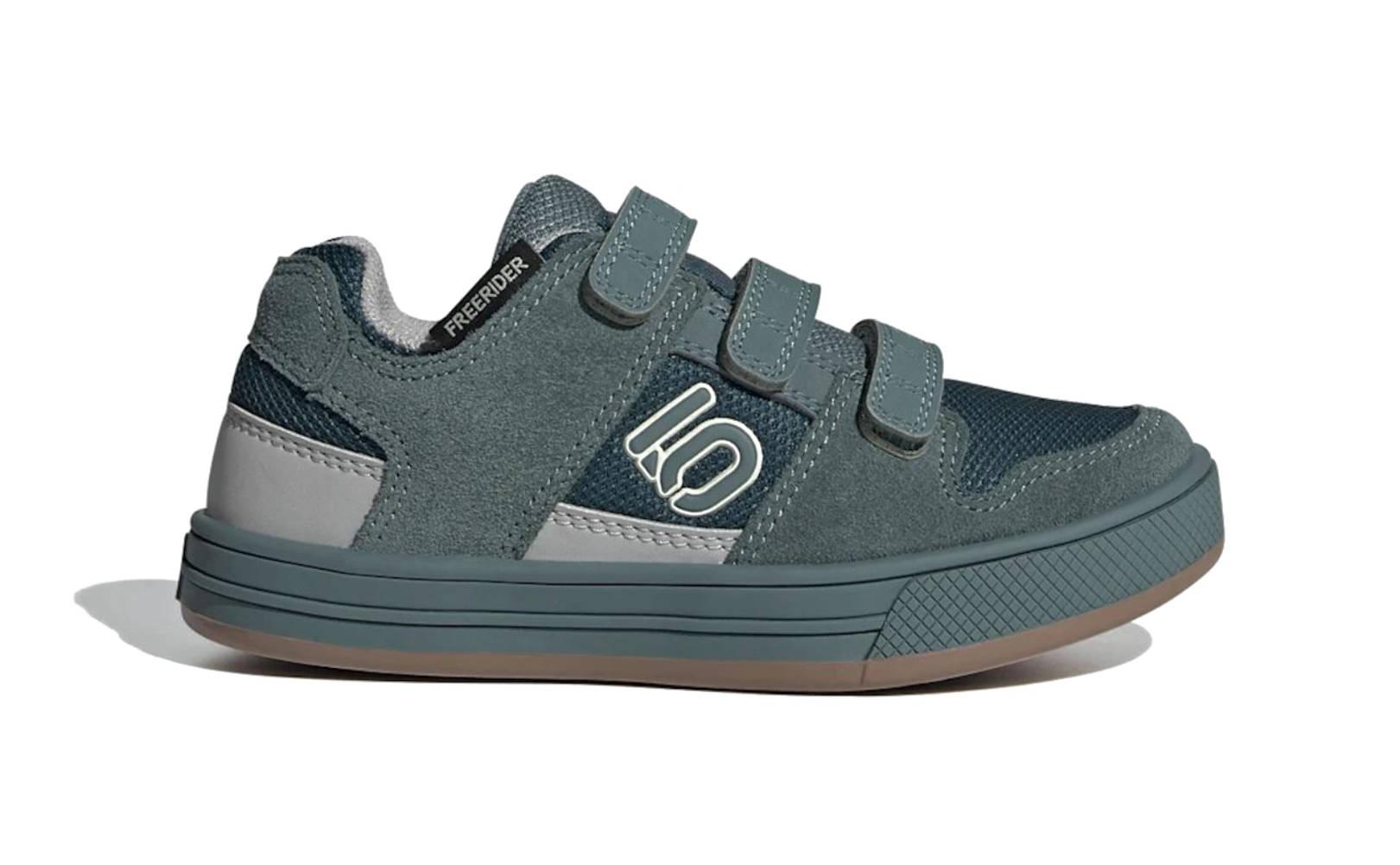 Five Ten Freerider Kids MTB Shoes 2021