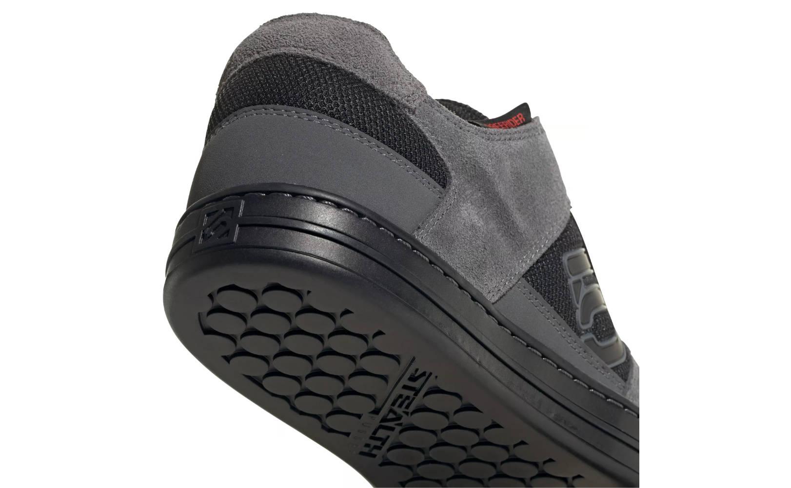 Five Ten Freerider Men's MTB Shoes 2021