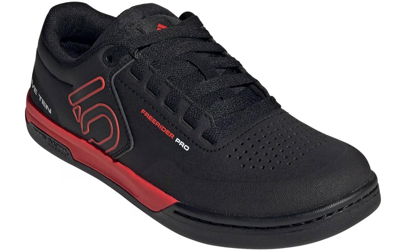Five Ten Freerider Pro Men's MTB Shoes 2021