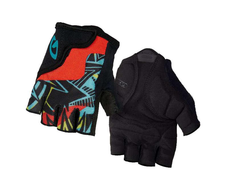 Giro BRAVO JR. Glove