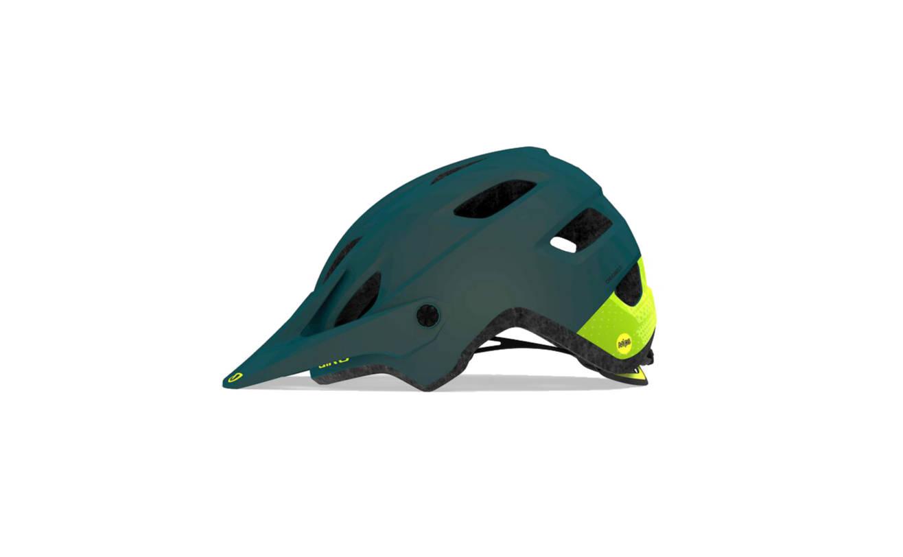 Giro Chronicle MIPS Helmet