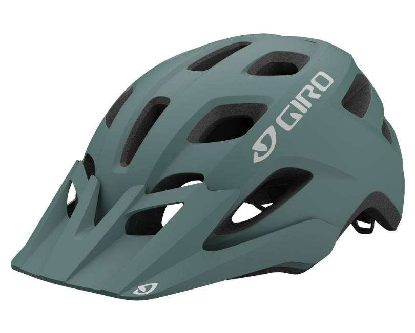 Giro Fixture Helmet - Unisex - 54-61cm