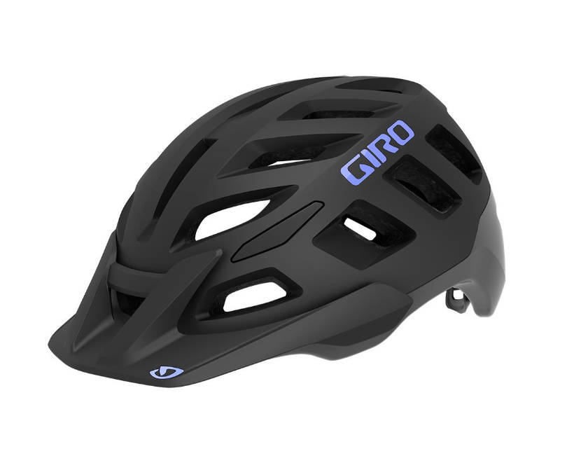 Giro Radix MIPS Women's Dirt Helmet