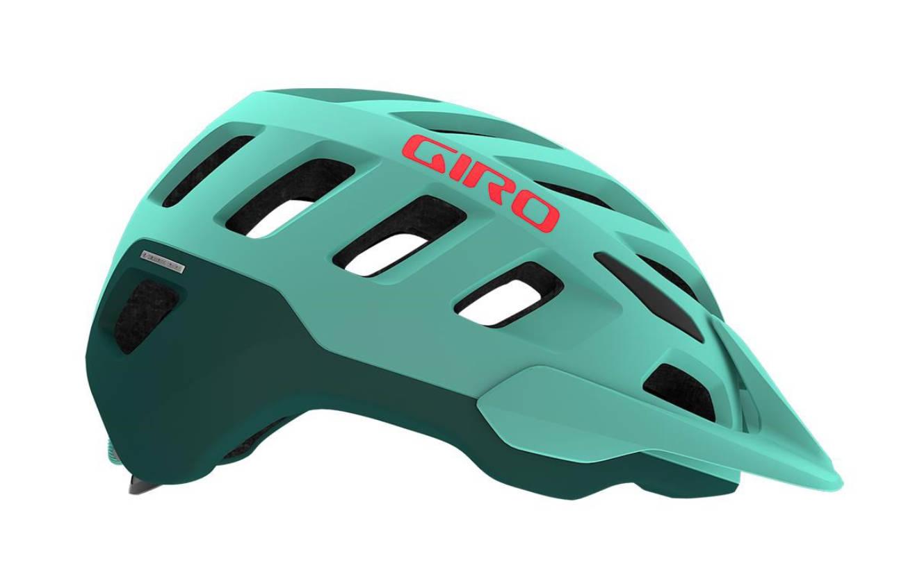 Giro Radix Women's Dirt Helmet