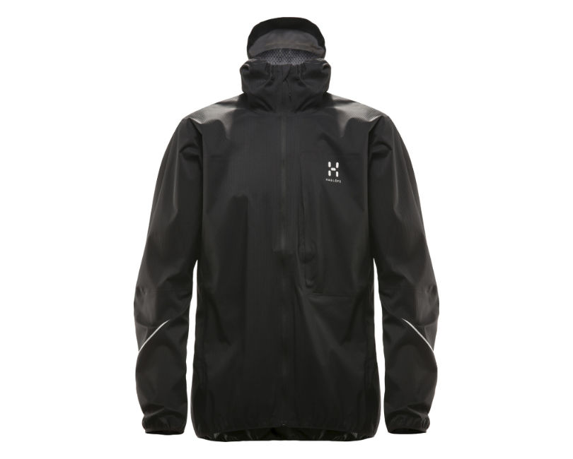 Haglöfs L.I.M Proof Jacket Men's