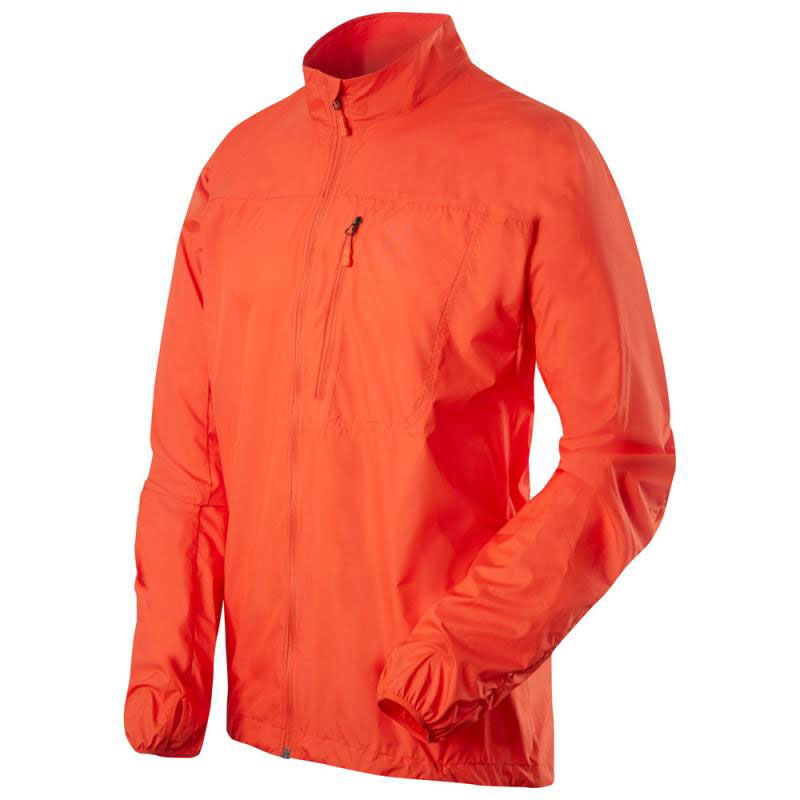 Haglöfs Shield Men's Jacket
