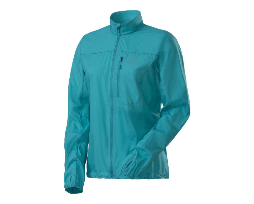Haglöfs Shield Q Ladies Jacket