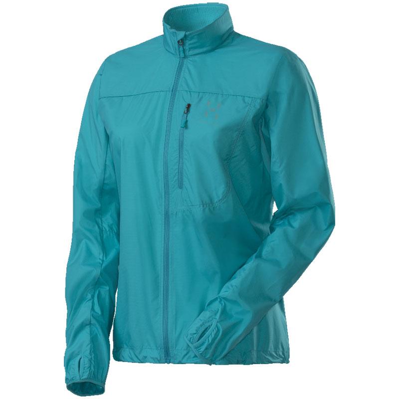 Haglöfs Shield Q Ladies Jacket