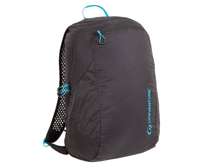 Lifeventure Packable Backpack 16L