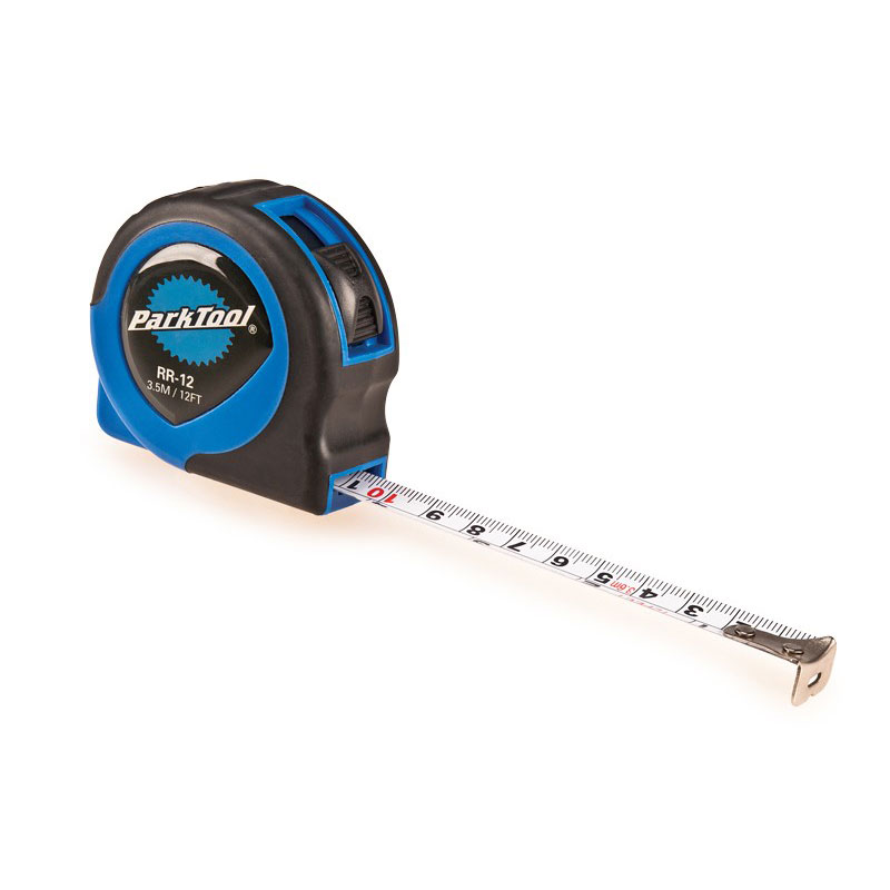 Park Tape measure
