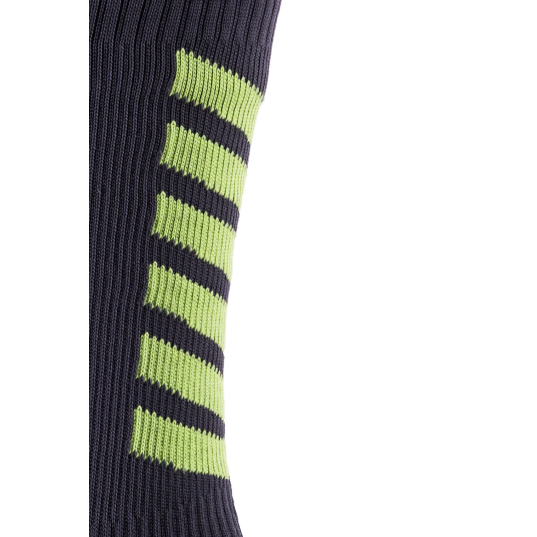 Sealskinz Mid length Sock with Hydrostop