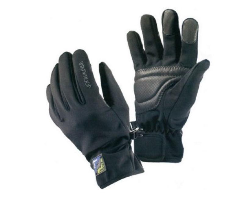 Sealskinz Ladies Windproof Glove