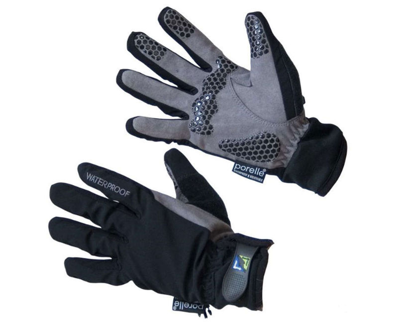 Sealskinz Men's All Weather Cycle Glove