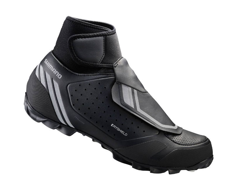 Shimano MW5 Winter Boot