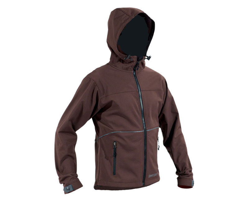 Showers Pass Men's Rogue Hoodie