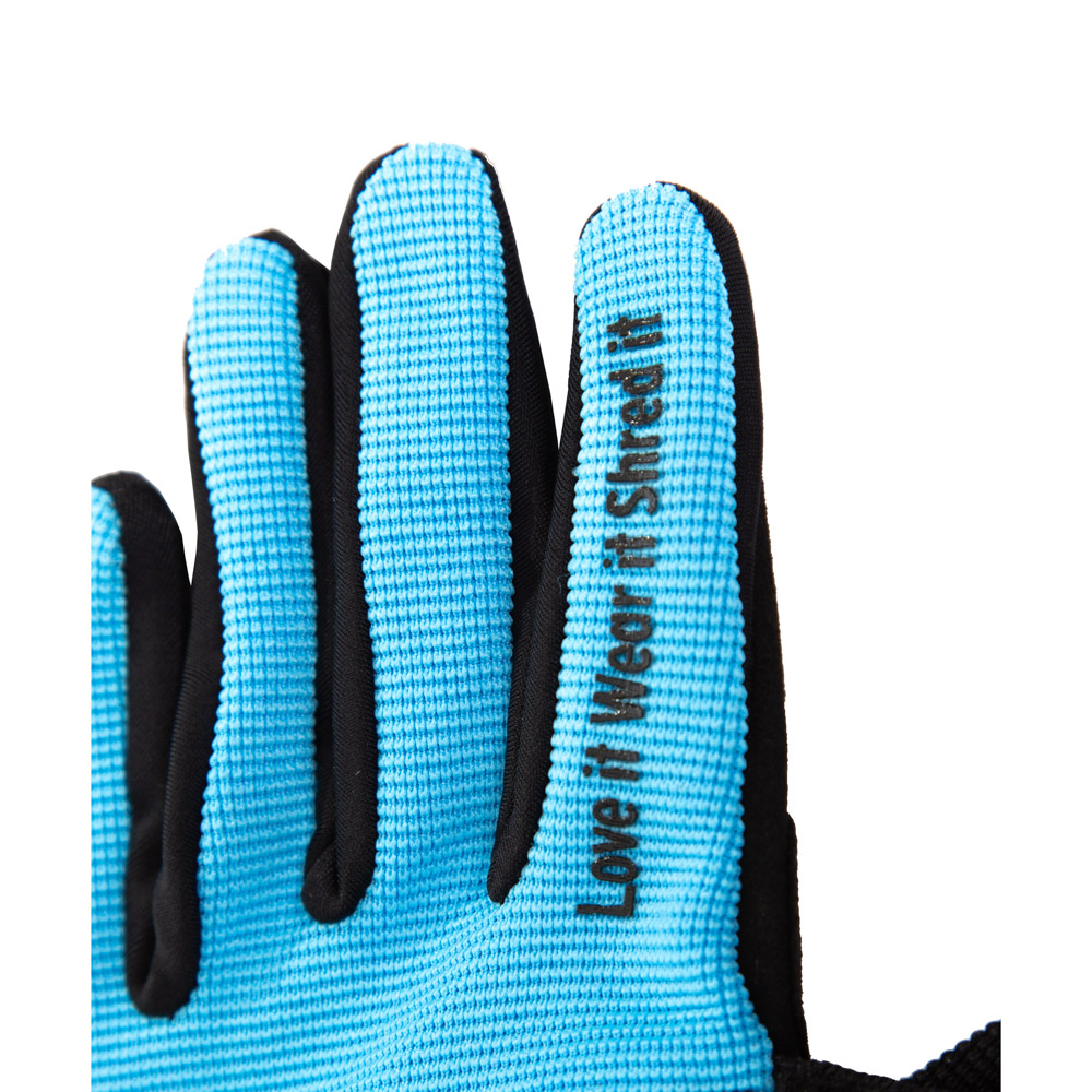 ShredXS Child Glove