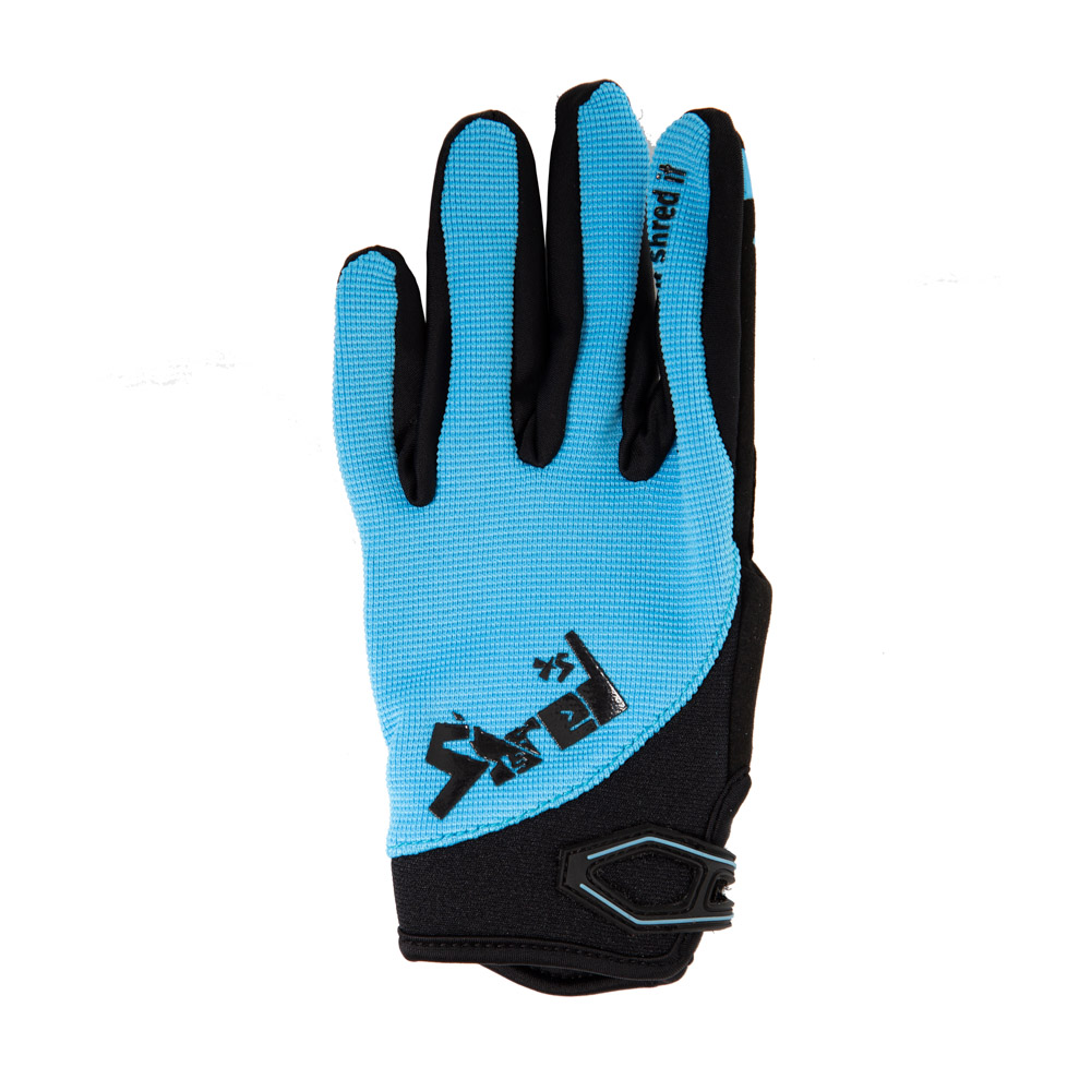 ShredXS Youth Glove