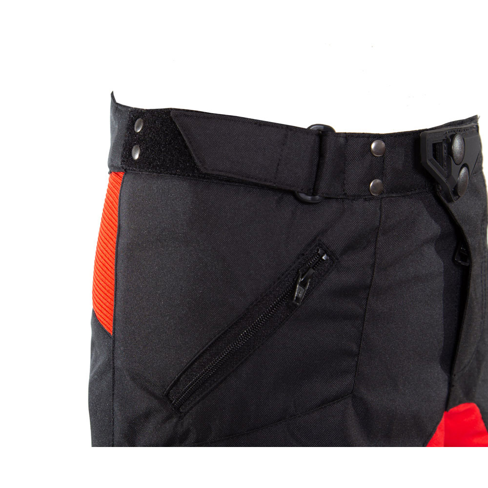 ShredXS Kids Enduro Shorts