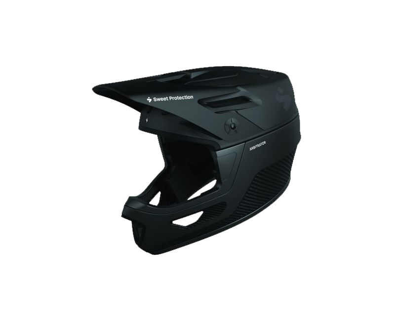 Sweet Protection Arbitrator MIPS Downhill Helmet