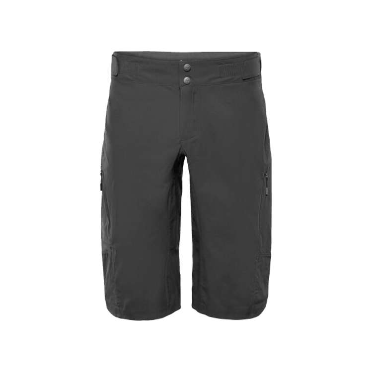 Sweet Protection Hunter Light Shorts Women's