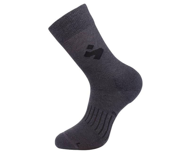 Sweet Protection Hunter Merino Socks