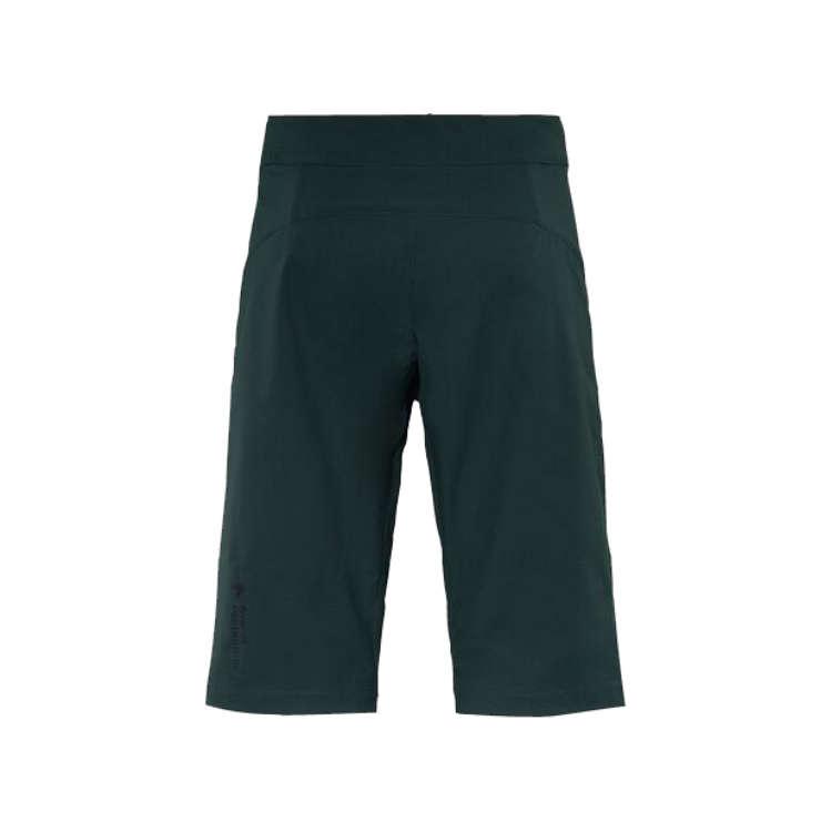 Sweet Protection Hunter Slashed Shorts Men's