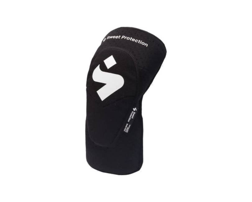 Sweet Protection Knee Pads Junior