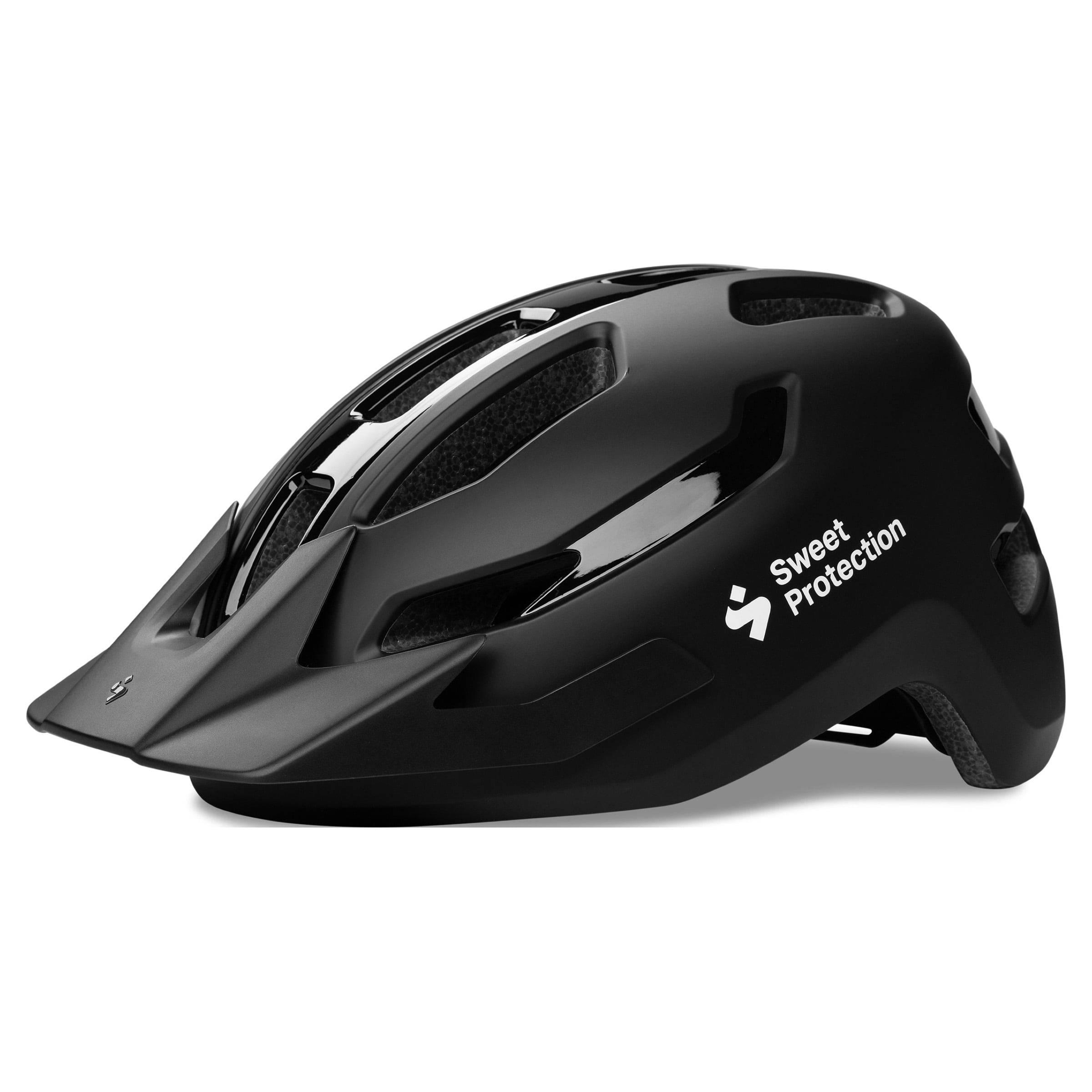 Sweet Protection Ripper Helmet JR
