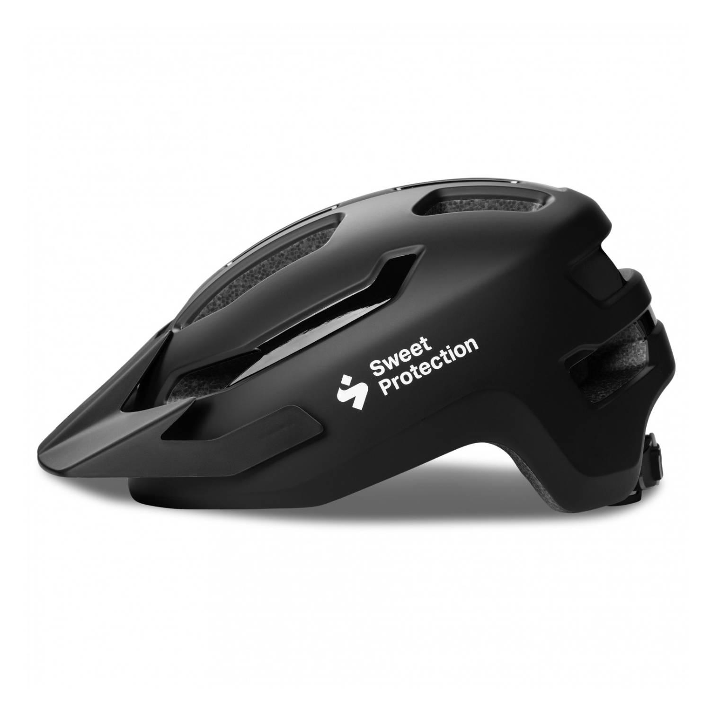 Sweet Protection Ripper Helmet
