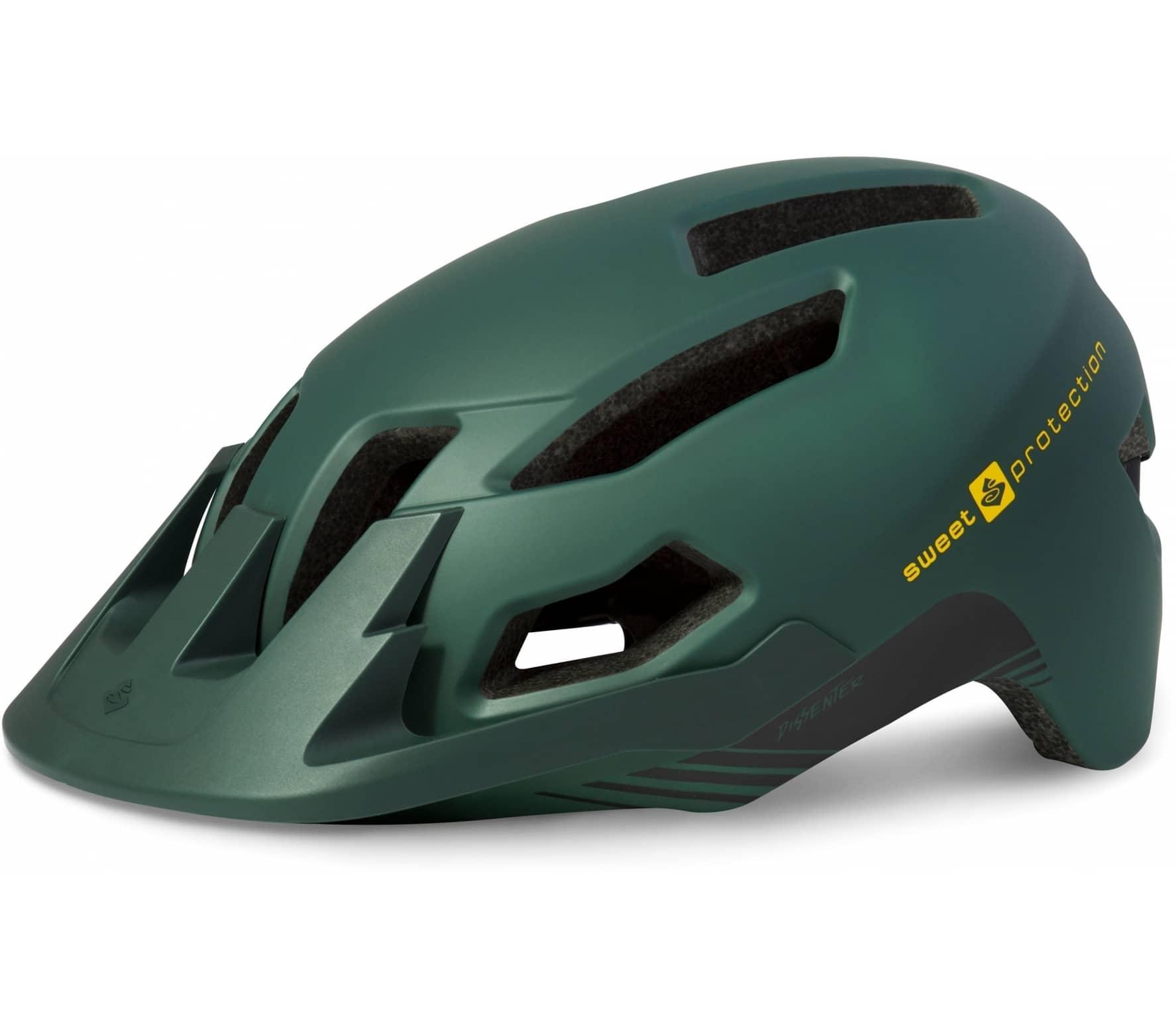 Sweet Protection Men's Dissenter Helmet