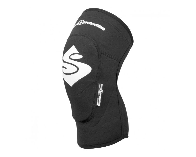 Sweet Protection Bearsuit Light Knee Pads