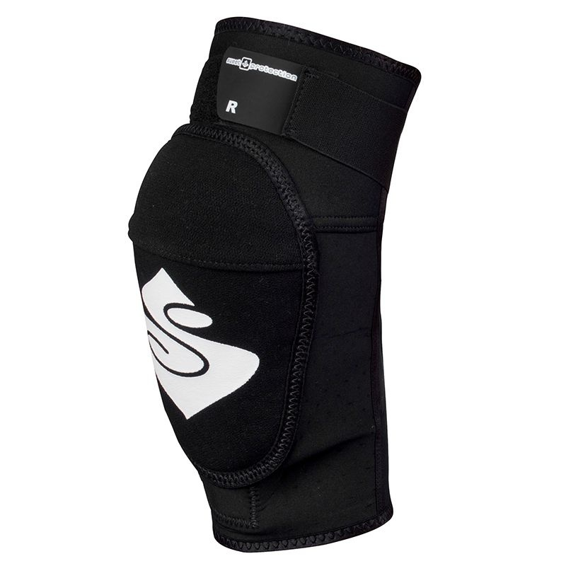 Sweet Protection Bearsuit Knee Gaurds