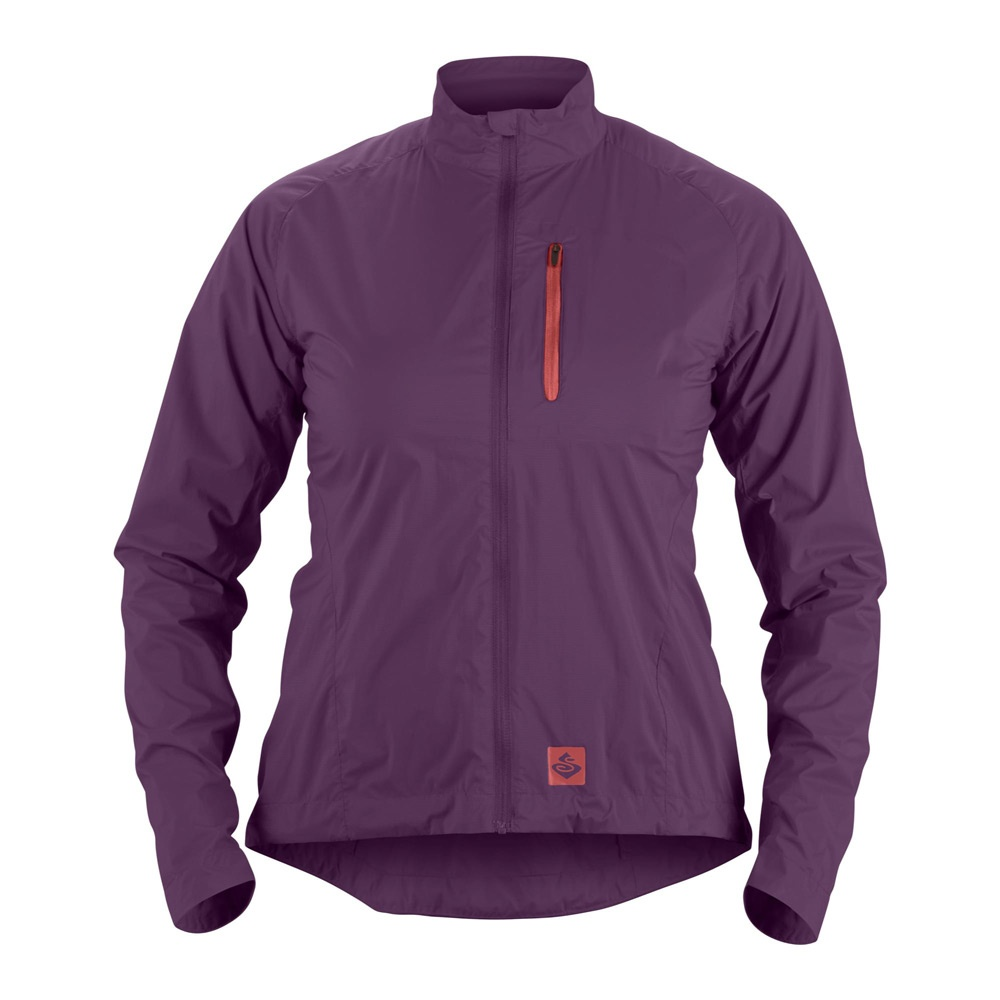 Sweet Protection Hunter Air Jacket Women's