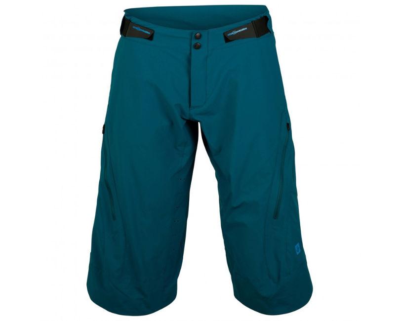 Sweet Protection Hunter Enduro Shorts