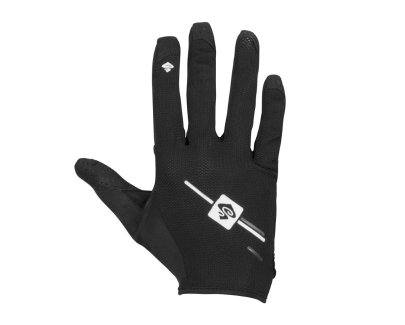 Sweet Protection Hunter Light Gloves
