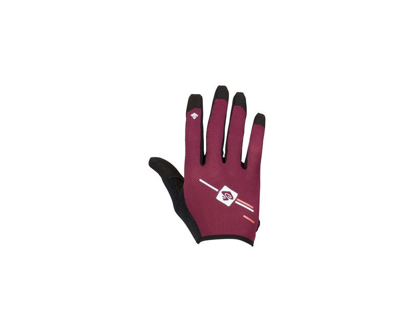 Sweet Protection Hunter Light Gloves Womens