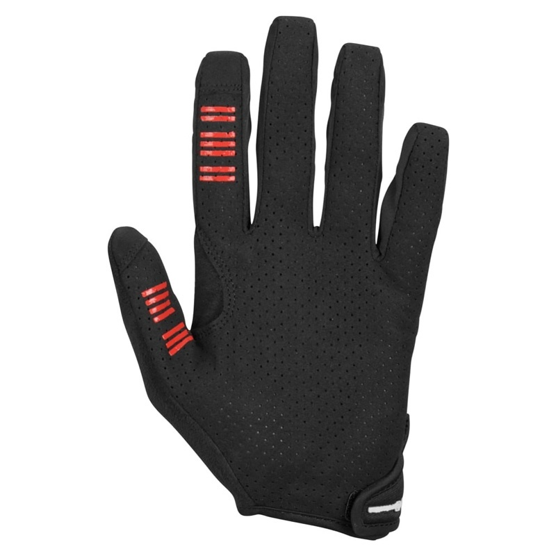 Sweet Protection Hunter Race Gloves