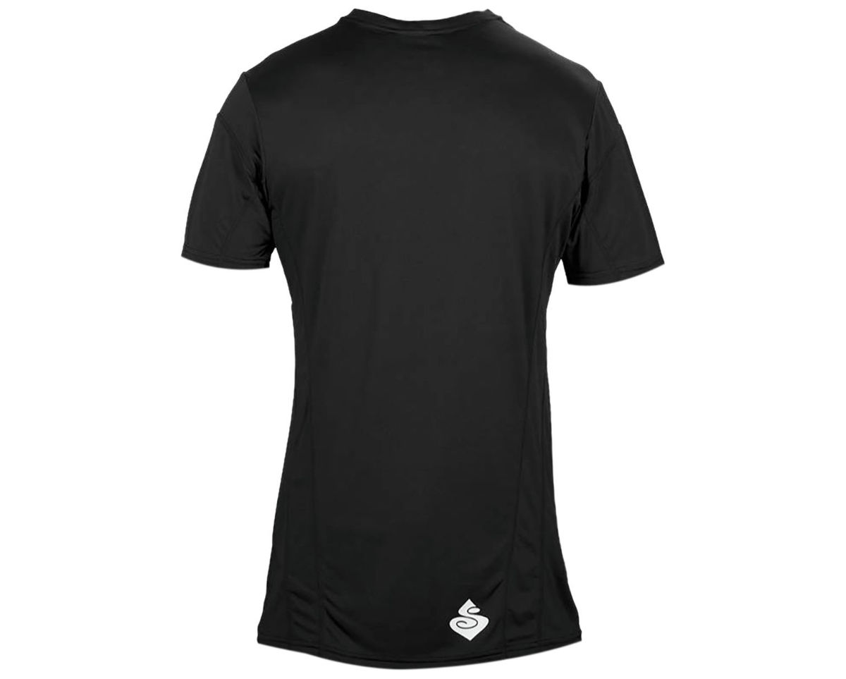 Sweet Protection Hunter Short Sleeve Jersey