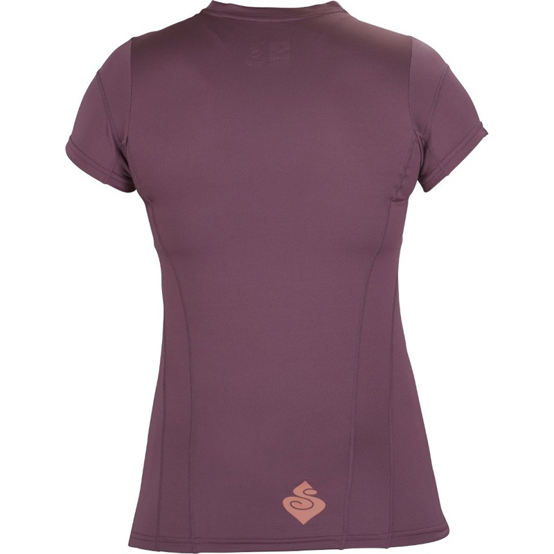 ed9c571d5 The Bike Place - Sweet Protection Hunter Short Sleeve Jersey Womens